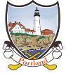Portland Hurling Club