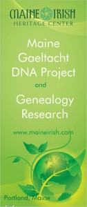The-Maine-Gaeltacht-DNA-project