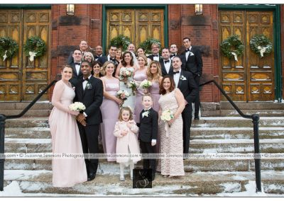 Suzanne-Simmons-Photography-WF-0353