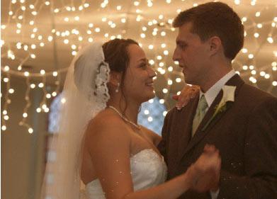 wedding5-horiz