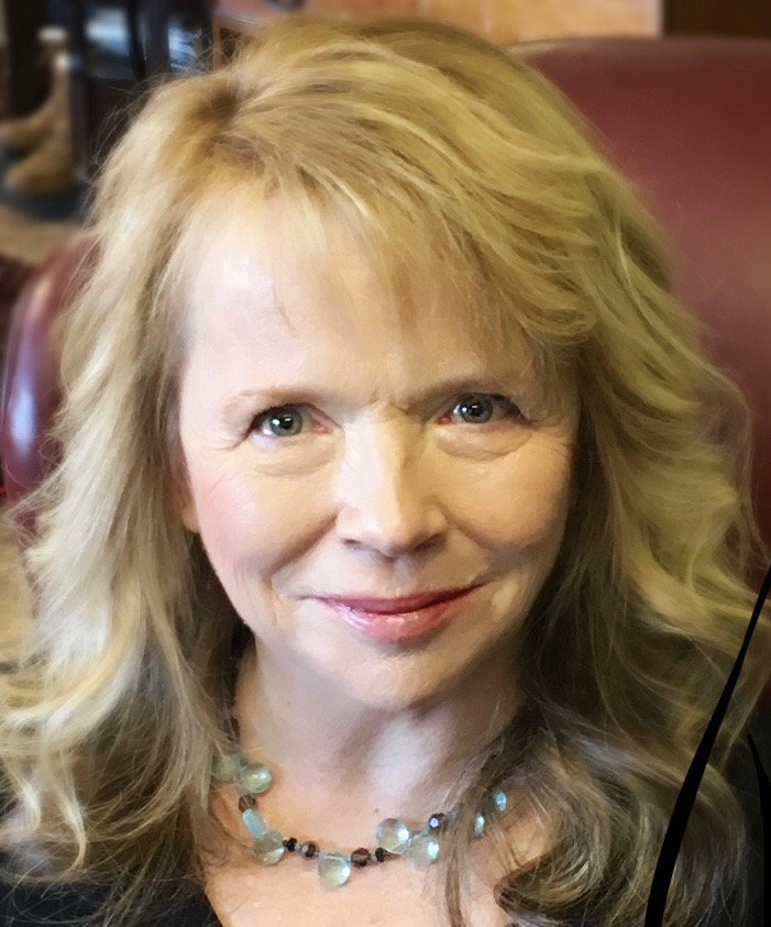 Janmarie Toker